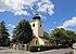 Parish Church Raasdorf