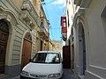 Rabat, Malta - panoramio (311).jpg