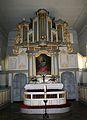 Rabenkirchen Orgelaltar.jpg