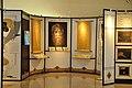 Rabindranather Bigyan Bhabna - Exhibition - Bardhaman Science Centre - Bardhaman 2015-07-24 1292.JPG