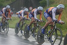 62885c46b Rabobank becoming a Grand Tour team edit