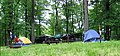 Raccoon Creek State Park campsite.jpg