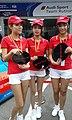 Race queens in Macau Grand Prix.jpg