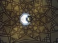 Radial view of dome, Wazir Khan's hammams.jpg