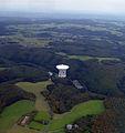 Radioteleskop Effelsberg Luft 02.jpg