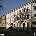 Radom, Żeromskiego 63 - fotopolska.eu (283070).jpg