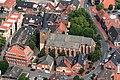 Raesfeld, St.-Martin-Kirche -- 2014 -- 2032.jpg