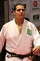 Rafael Silva (judoka).jpg