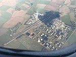 Raffinerie de Grandpuits, Aerial view.jpg