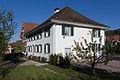 Rafz-Ref-Pfarrhaus.jpg
