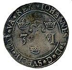 Raha; 3 markkaa - ANT3-53 (musketti.M012-ANT3-53 1).jpg