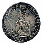 Raha; markka - ANT3-398 (musketti.M012-ANT3-398 1).jpg