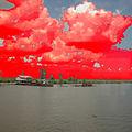 Rahmani-Aviva- Warming Skies.jpg