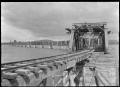 Railway bridge over Waimapu Estuary at Tauranga. ATLIB 293780.png