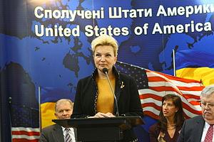 Raisa Bogatyrova - January of 2013