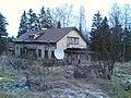 Rajatie,Vaarala,Vantaa - panoramio.jpg