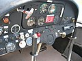 Rally MS893 02.jpg