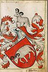 Rammingen Scheibler155ps.jpg