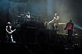Rammstein at Wacken Open Air 2013 03.jpg