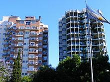 Ramos mejia modernos edificios.jpg