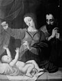 Raphael - The Holy Family - KMSsp6 - Statens Museum for Kunst.jpg