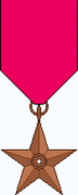 Raspberry medal.png