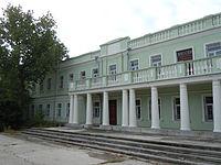 Rathaus Bolgrad 02.jpg