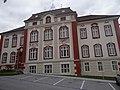 Rathaus Weiz.JPG