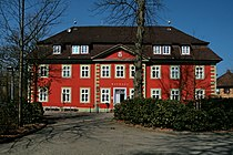 Rathaus Winsen (Aller) IMG 5960.jpg