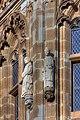 Rathausturm Köln - Bruno der Karthäuser - Anno II (6173-6175).jpg