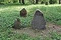 Ratnycia Jewish Cemetery 2016 (7).JPG
