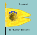 Ratsky hussards .png