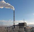 Rauhanlahti power station.jpg
