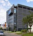Ravensburg AndritzHydro Hauptgebäude.jpg