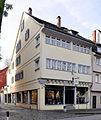 Ravensburg Bachstraße35 img02.jpg
