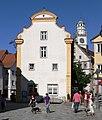 Ravensburg Seelhaus Westseite.jpg