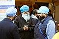 Ravi Singh CEO of Khalsa Aid.jpg