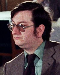 Raymond Keene 1981 Bochum.jpg