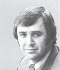 Raymond P. Kogovsek.png