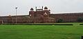 Read Fort, Delhi (2).JPG