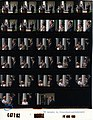 Reagan Contact Sheet C47762.jpg