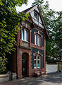 Recklinghausen, Remise am Willy-Brandt-Park -- 2015 -- 7382.jpg
