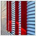 Red Bars (35523535960).jpg