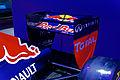 Red Bull RB8 - Mondial de l'Automobile de Paris 2012 - 003.jpg