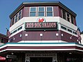 Red Dog Saloon in Juneau, Alaska.jpg