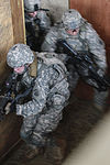 Red Falcons team up with British 3 PARA 140722-A-DP764-094.jpg