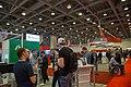 Red Hat Summit 2018 IMG 6864 (42513071435).jpg