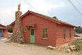 Red Horse Cabin GRCA NPS1.jpg