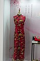 Red cheongsam on display at SHQ (20180101102112).jpg