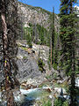 Redfish Lake Creek (14872797348).jpg